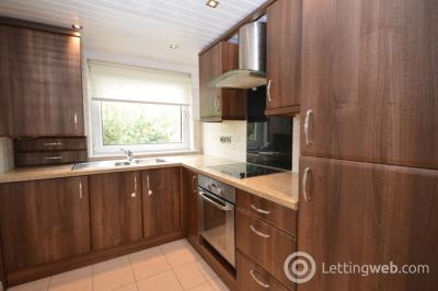 Property to rent in Carlyle Drive, Calderwood, East Kilbride, South Lanarkshire, G74 3EP