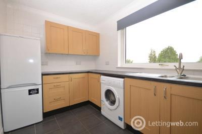 Property to rent in Glen Tennet, St Leonards, East Kilbride, South Lanarkshire, G74 3UY