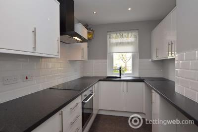Property to rent in Forge Street, Royston, Glasgow, G21 2AH