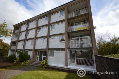 Property to rent in Telford Road , East Kilbride, South Lanarkshire, G75 0DL