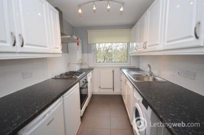 Property to rent in Beauly Place, West Mains, East Kilbride, South Lanarkshire, G74 1DD