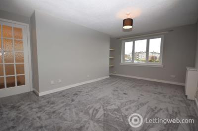 Property to rent in Whitehorse Walk, East Kilbride, South Lanarkshire, G75 8JJ