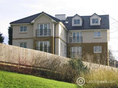 Property to rent in Stewartfield Grove, Stewartfield, East Kilbride, South Lanarkshire, G74 4XL