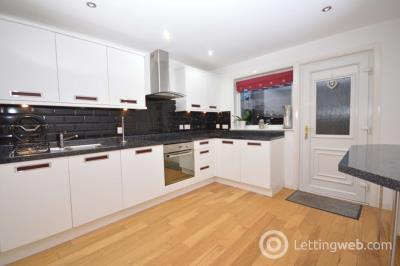 Property to rent in Braidwood Place, Linwood, Renfrewshire, PA3 3SN
