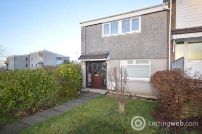 Property to rent in Lyttleton, Westwood, South Lanarkshire, G75 9BP