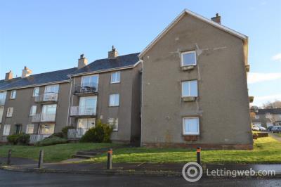 Property to rent in Angus Avenue, Calderwood, East Kilbride, South Lanarkshire, G74 3TX