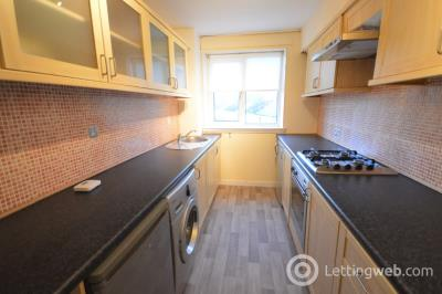 Property to rent in Old Coach Road, East Kilbride, South Lanarkshire, G74 4AU