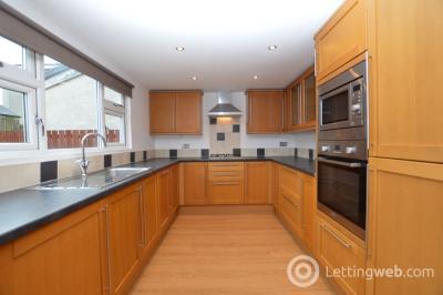 Property to rent in Jura, St Leonards, East Kilbride, South Lanarkshire, G74 2HD