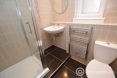 Property to rent in Glen Mallie, East Kilbride, South Lanarkshire, G74 2BA
