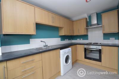 Property to rent in Chalmers Drive, Murray, East Kilbride, South Lanarkshire, G75 0NY