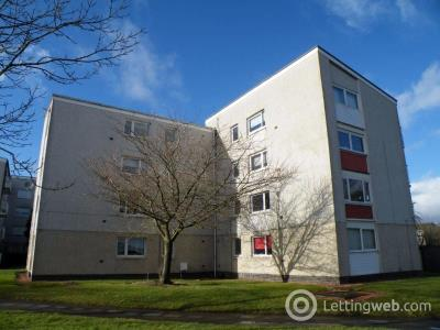 Property to rent in Glen Isla, St Leonards, East Kilbride, South Lanarkshire, G74 3TG