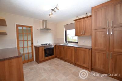 Property to rent in Old Mill Road, Village, East Kilbride, South Lanarkshire, G74 4EJ