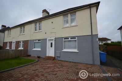 Property to rent in Harrington Road, East Kilbride, South Lanarkshire, G74 1AY