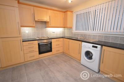 Property to rent in Troon Avenue, East Kilbride, South Lanarkshire, G75 8TH