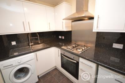 Property to rent in Cambuslang Road, Rutherglen, Glasgow, G73 1AW