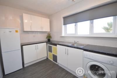 Property to rent in Mallard Crescent, Greenhills, East Kilbride, South Lanarkshire, G75 8UQ