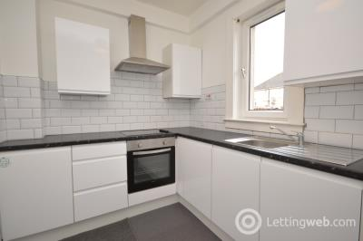Property to rent in Muirhall Terrace, Shotts, North Lanarkshire, ML7 4LX