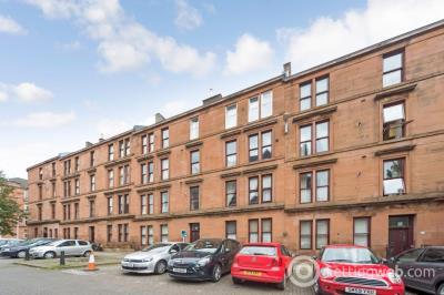 Property to rent in Stewartville Street, Dowanhill, Glasgow, G11 5PJ