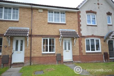Property to rent in Elm Drive, Chapelhall, North Lanarkshire, ML6 8GA