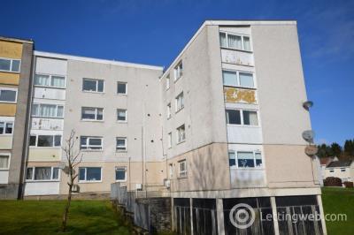 Property to rent in Waverley, East Kilbride, South Lanarkshire, G74 3PD