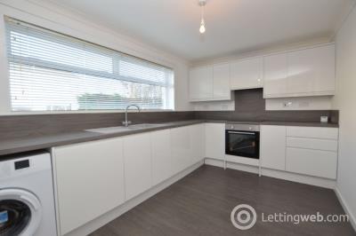 Property to rent in Glen Dessary, St Leonards, East Kilbride, South Lanarkshire, G74 2AQ