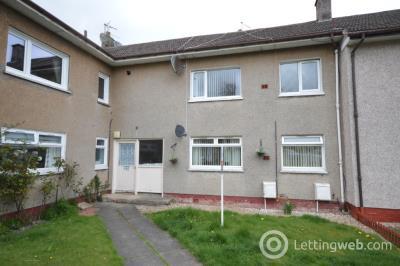 Property to rent in Elliot Crescent, East Kilbride, South Lanarkshire, G74 3ET