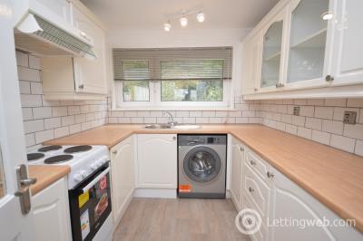 Property to rent in Kenilworth, East Kilbride, South Lanarkshire, G74 3PG