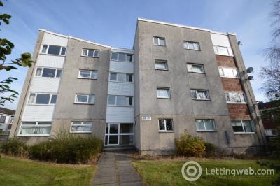 Property to rent in Juniper Avenue, East Kilbride, South Lanarkshire, G75 9JP