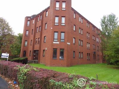 Property to rent in St Georges Road, Charing Cross, Glasgow, G3 6LA