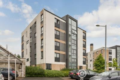 Property to rent in Firpark Close, Dennistoun, Glasgow, G31 2HQ