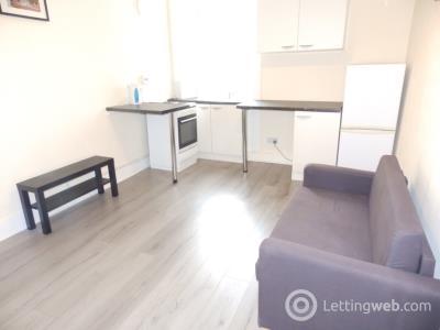 Property to rent in Ibrox Street, Govan, Glasgow, G51 1SN