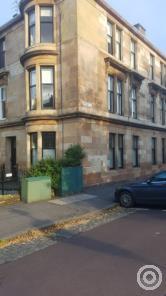 Property to rent in Dowanhill Street, Dowanhill, Glasgow, G11 5QR