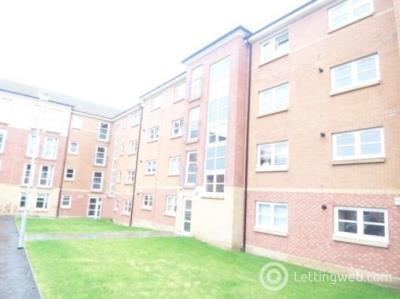 Property to rent in Mansionhouse Road, Battlefield, Glasgow, G41 3DH