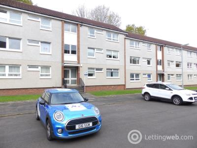 Property to rent in Maxwell Grove, Pollokshields, Glasgow, G41 5JP