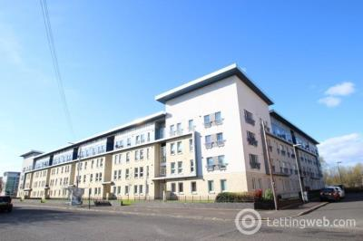 Property to rent in St Andrews Road, Pollokshields, Glasgow, G41 1PG