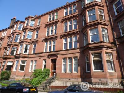 Property to rent in Cranworth Street, West End, Glasgow, G12 8AF