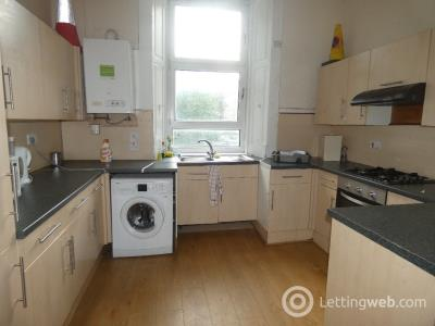 Property to rent in Derby Street, Kelvingrove, Glasgow, G3 7TJ
