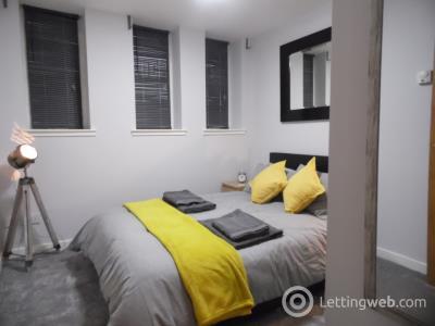 Property to rent in Sauchiehall Street, City Centre, Glasgow, G2 3JW