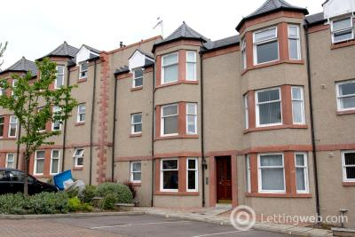 Property to rent in Woodcot Court, Stonehaven, Aberdeenshire, AB39 2FZ