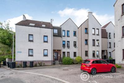 Property to rent in Kingsgate, Stonehaven, Aberdeenshire, AB39 2FL