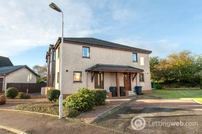Property to rent in Malcolm's Mount West, Stonehaven, Aberdeenshire, AB39 2TF