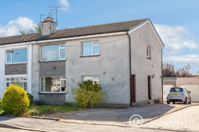 Property to rent in Binghill Road West, Milltimber, Aberdeen, AB13 0JB