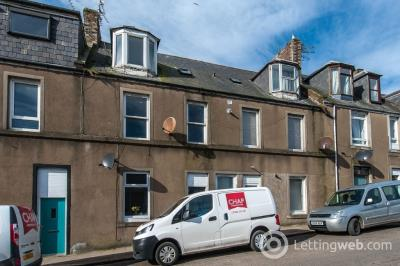 Property to rent in Arduthie Street, Stonehaven, Aberdeenshire, AB39 2EY