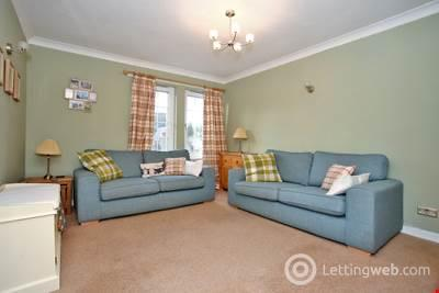 Property to rent in Shepherds Court, Kinneskie Road, Banchory, Aberdeenshire, AB31 5TG
