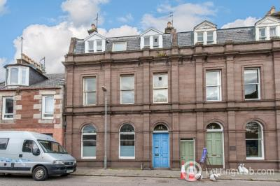 Property to rent in Cameron Street, Stonehaven, Aberdeenshire, AB39 2HS