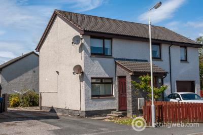 Property to rent in Willow Wynd, Portlethen, Aberdeenshire, AB12 4sy