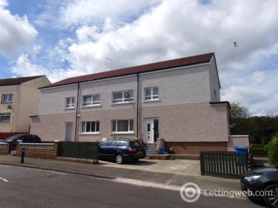Property to rent in 75 Selvieland Road