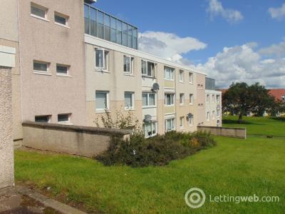 Property to rent in 132 Pembroke, East Kilbride, G74 3QA