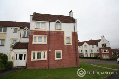 Property to rent in 3G St Anne's Wynd