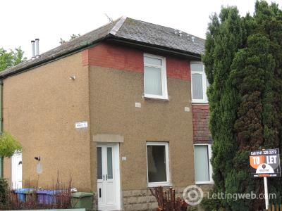 Property to rent in Arbroath Avenue, Glasgow, G52 3HH